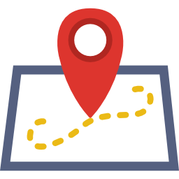 map-location