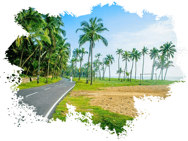 kisspng-alappuzha-desktop-wallpaper-nature-package-tour-kerala-tourism-5b10d65c20e079.9112246315278301081347
