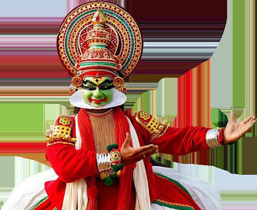kisspng-kerala-kathakali-dance-onam-mohiniyattam-5afb8a5e840079.2877703815264343985407