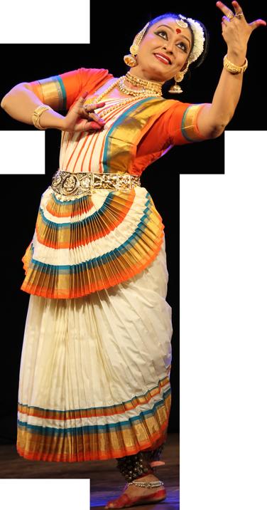 kisspng-mohiniyattam-indian-classical-dance-mohiniyattam-5b0e65cf8f0ea7.435824371527670223586