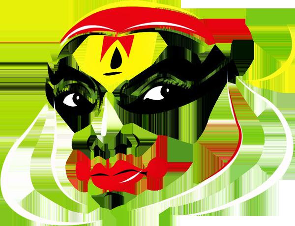 kisspng-onam-sadhya-kerala-krishna-janmashtami-wish-5b33fa87dc6c54.1703662915301331279029