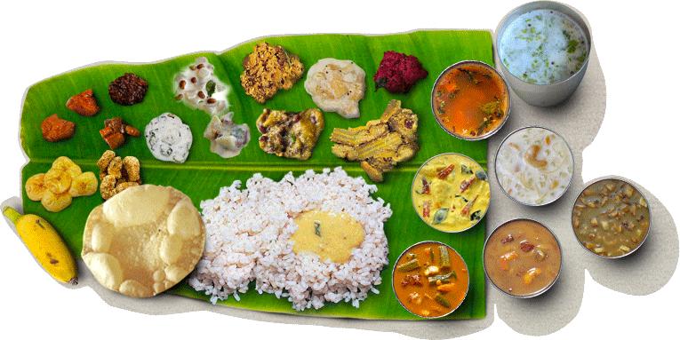 kisspng-sadhya-indian-cuisine-kerala-vegetarian-cuisine-kh-sadhya-5b0eed08e47e99.3847873415277048409359