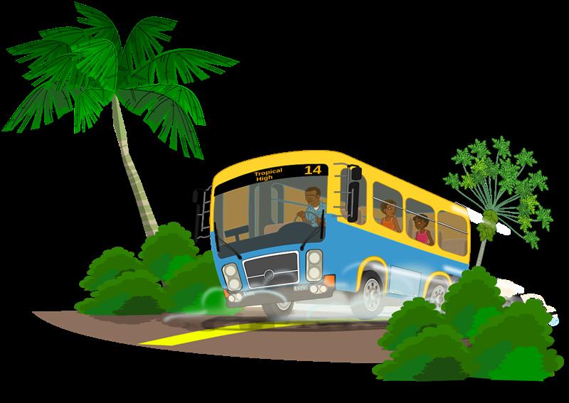 kisspng-school-bus-tour-bus-service-coach-clip-art-travel-bus-cliparts-5a794de8bbca52.8492679715178992407692