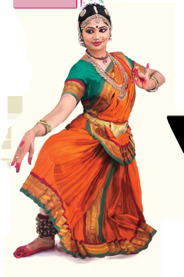 kisspng-somatheeram-ayurveda-village-kerala-dance-in-india-dance-5abc1409e61509.8067722215222753379424